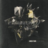 Linkin Park: Living Things (LP)