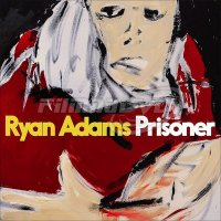 Adams Ryan: Prisoner (LP)