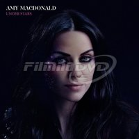 Macdonald Amy: Under Stars (LP)