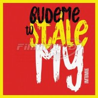 IMT Smile: Budeme to stále my (LP)