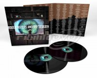 Waters Roger: Amused To Death (2LP)
