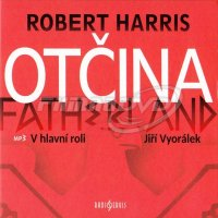 Robert Harris: Otčina