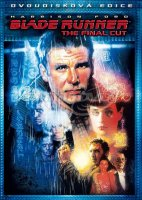 Blade Runner: Final Cut 2DVD