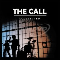 Call: Collected