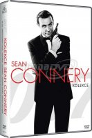 James Bond: Sean Connery - Kolekce 6DVD