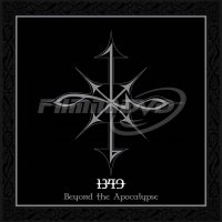 1349: Beyond The Apocalypse (2LP)