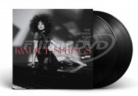 Kandace Springs: Women Who Raised Me (2LP)