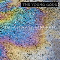 Young Gods: Data Mirage Tangram (2LP+CD)