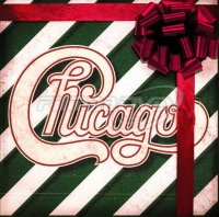 Chicago: Chicago Christmas (LP)