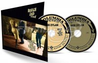 Dylan Bob: Rough and Rowdy Ways (2CD)