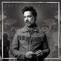 Wainwright Rufus: Unfollow the Rules (2LP)