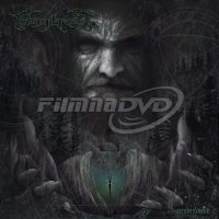 Finntroll: Vredesvavd (Deluxe Edition)