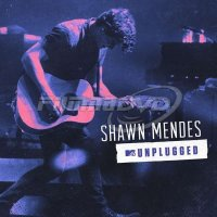 Shawn Mendes: MTV Unplugged (Live From LA 2017)