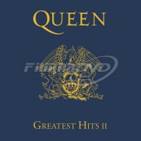 Queen: Greatest Hits II. (2LP)