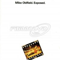 Oldfield Mike: Exposed (2LP)