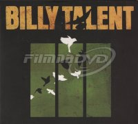 Billy Talent: Billy Talent III.
