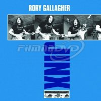 Gallagher Rory: Jinx (LP)
