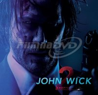 Soundtrack: John Wick: Chapter 2