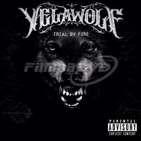 Yelawolf: Trial By Fire