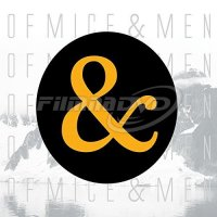 Of Mice & Men: Of Mice & Men LP