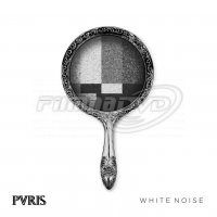 Pvris: White Noise (2LP+DVD)