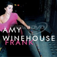 Winehouse Amy: Frank