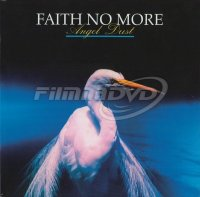 Faith No More: Angel Dust (2LP)