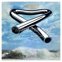Oldfield Mike: Tubular Bells