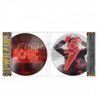 AC/DC: Power Up (Picture Disc)