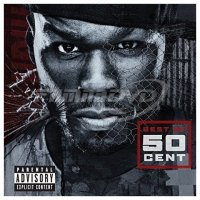 50 Cent: Best Of (2LP)