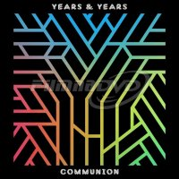 Years & Years: Communion