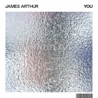 Arthur James: You (2LP)