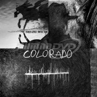 Young Neil & Crazy Horse: Colorado
