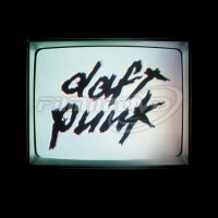 Daft Punk: Human After All (2LP)