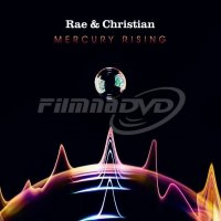 Rae & Christian: Mercury Rising (2LP)