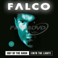 Falco: Out Of The Dark (LP)