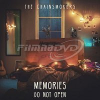 Chainsmokers: Memories...Do Not Open (LP)