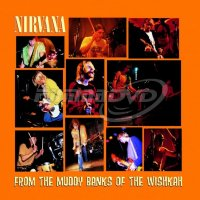 Nirvana: From The Muddy Banks Of The Wishkah (2LP)