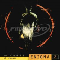 Enigma: The Cross Of Changes