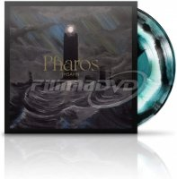 Ihsahn: Pharos (Limited Coloured Vinyl)
