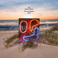 String Theory: The Los Angeles Suite (LP)