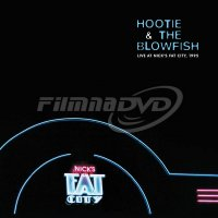 Hootie & The Blowfish: Live At Nick's Fat City, 1995 (RSD2020)
