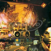 Prince: Sign 'O' The Times (Remastered Album) 2LP