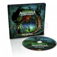 Avantasia: Moonglow (Deluxe Edition)