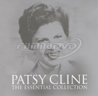 Cline Patsy: The Essential Collection