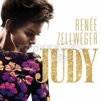 Soundtrack: Judy (Renee Zellweger)