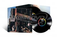 Beastie Boys: Paul's Boutique (2LP)