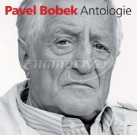Bobek Pavel: Antologie 2CD