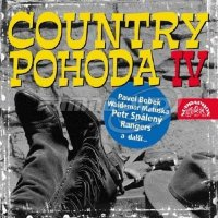 Country pohoda IV.