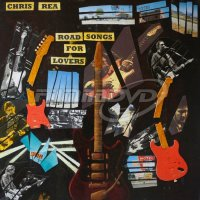 Chris Rea: Road Songs For Lovers (2LP)